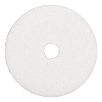 德图/Testo 备用过滤芯 适于组合式烟气探针,10个/包,订货号:0554 3385
