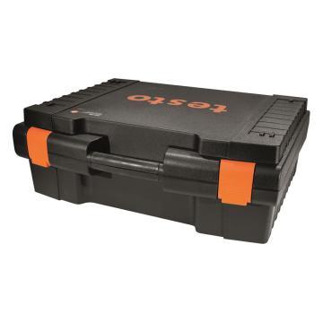 德图/Testo 德图仪器箱,订货号:0516 3510