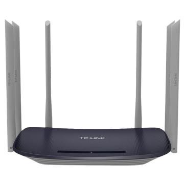 普联(TP-LINK) 路由器,TL-WDR7400千兆版 1750M双频无线 有线全千兆 单位:个(售完即止)
