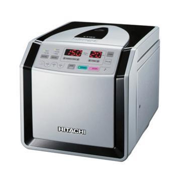 微量台式离心机,-20~+40℃,最高转速15000rpm,最大容量(ml)1.5/2ml×24 or 0.5ml×24,HITACHI