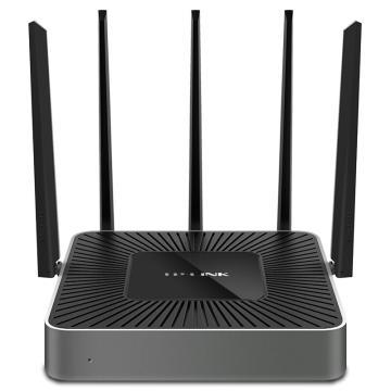 普聯(TP-LINK) 路由器,TL-WAR1300L 1300M雙頻企業級無線路由器 單位:個