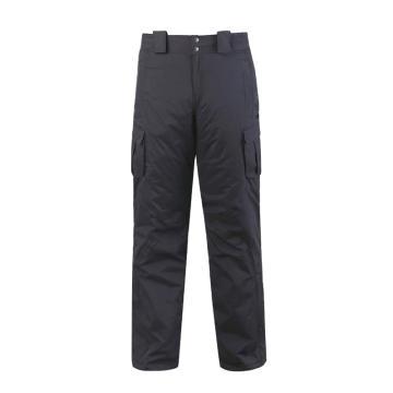 雷克兰Lakeland 户外防寒裤,尺码:P603-S(适用于-10℃~-20℃)