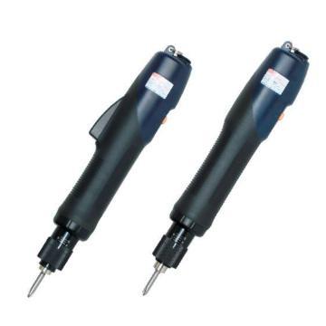 奇力速无刷电动起子,0.29-1.67Nm(含小型变压器),SKD-BN517LFB