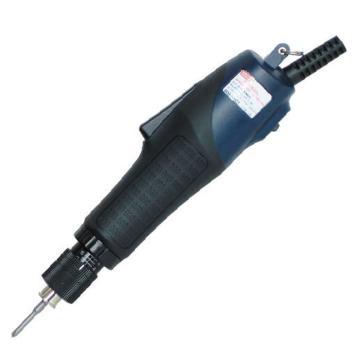 奇力速电动起子机(含小型变压器),MB-2307L(MB-32C2-40W)