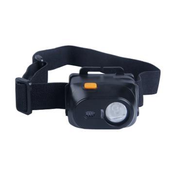 耐朗 EXH90 防爆调光头灯,内置锂电池含充电器,单位:个
