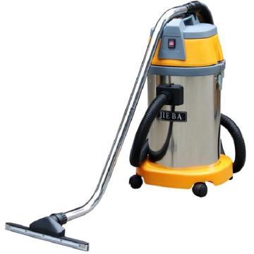 洁霸吸尘吸水机,BF501 30L