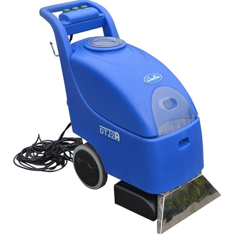 超宝三合一地毯抽洗机,DTJ2A