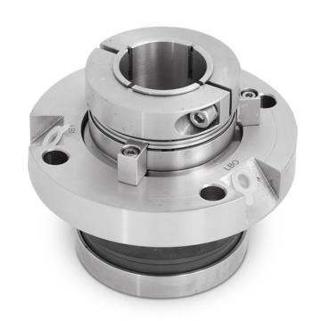 浙江兰天,脱硫FGD外围泵机械密封,LB04-P1E1/68-2030