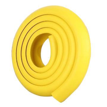 防撞条,黄色,2米/卷