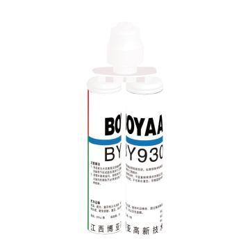 博亚 橡胶修补剂,BY930,500G/套