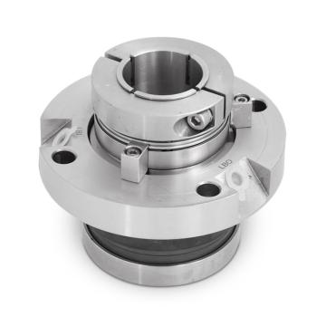 浙江兰天,脱硫FGD外围泵机械密封,LB04-P1E1/125-2030