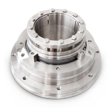 浙江兰天,脱硫FGD外围泵机械密封,LUA04-P2E6/97-2030