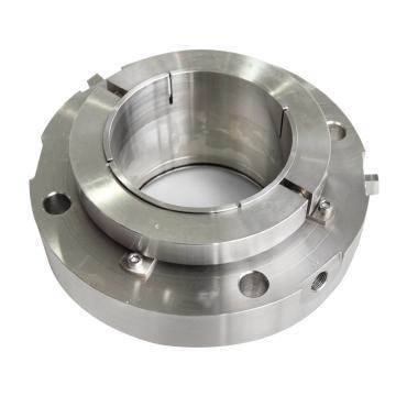 浙江兰天,脱硫FGD外围泵机械密封,LB07-P4E2/75-J890