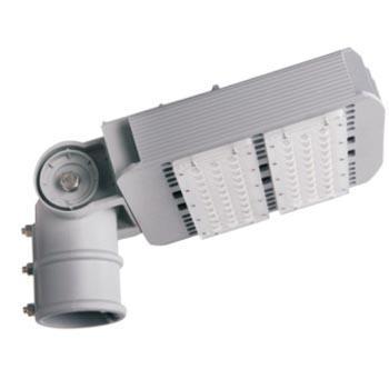新曙光 LED防眩路灯,90W白光 不含灯杆 立杆式,NLK3512,单位:个