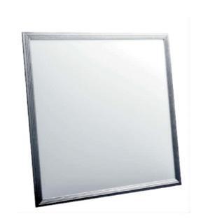 新曙光 LED防眩顶灯NFK3021 吸顶式 40W白光