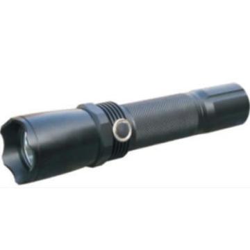 新曙光 多功能强光电筒NIB8202 白光 LED 3W