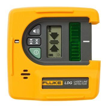福禄克/FLUKE FLUKE-LDG激光线探测器(绿光)