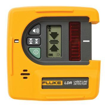 福禄克/FLUKE FLUKE-LDR激光线探测器(红光)