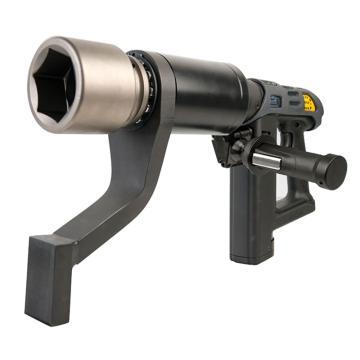 Atlas Copco 电动扭矩扳手,ETP ST101-4000-25-F