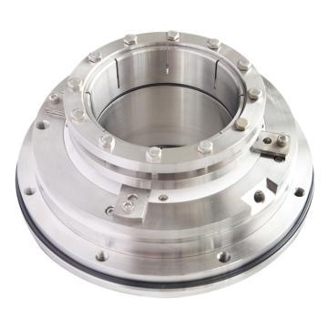 浙江兰天,脱硫FGD循环泵机械密封,LA02-LTP1E1/210-13861