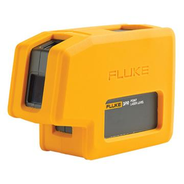 福禄克/FLUKE FLUKE-3PR三点红光水平仪