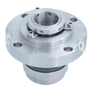 浙江兰天,脱硫FGD外围泵机械密封,LB09-P11E1/109-9270