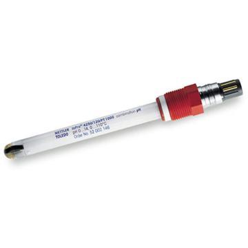 pH电极O/N.52002987
