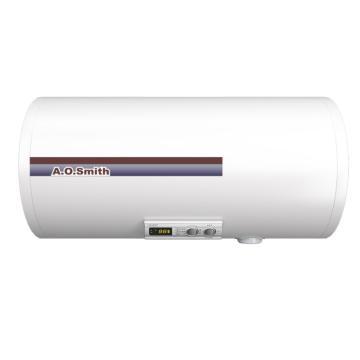 AO史密斯 保养监控系列简约版双管加热节能型,CEWH-50P10,50升,区域限售