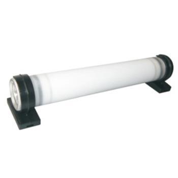 新曙光 多功能照明装置 NIB8350 白光 LED3W