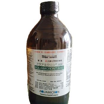 CA-200配套用电解液(阳极液)