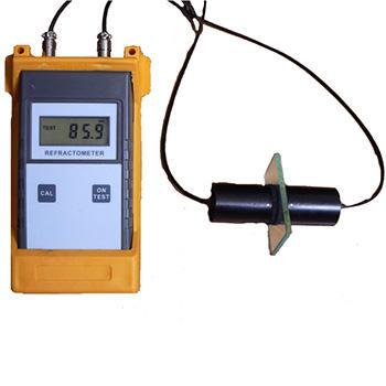 国产UV-TTA全智能型紫外线透光率仪