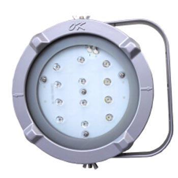 深圳海洋王 FW6580 工作灯,吸顶式,输入电压AC30-60V