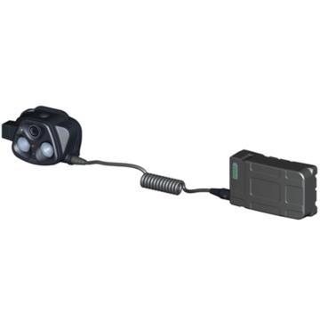 深圳海洋王 IW5132多功能摄像头灯,单位:个