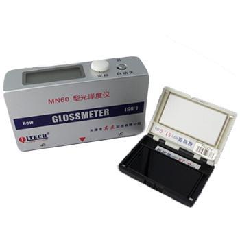 光泽度仪,通用型,MN60,60°