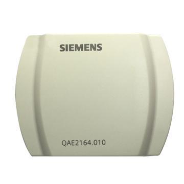 西門子 溫度傳感器,QAE2164.010,不帶套管