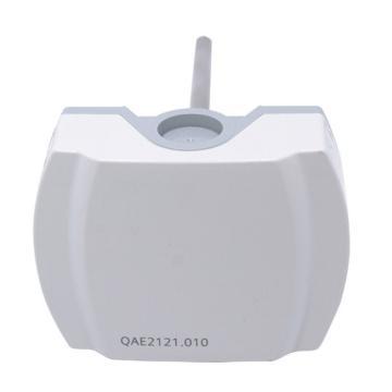 西门子 温度传感器,QAE2121.010