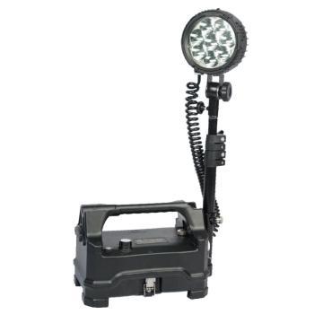 华荣WAROM 防爆强光LED工作灯BAD503  强光 24W, 工作光8W, 单位:个
