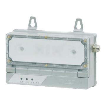 华荣WAROM 消防应急照明灯具 HR-ZLZD-E13W