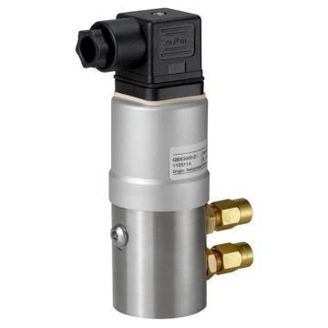 西门子 压差传感器,QBE3100-D10