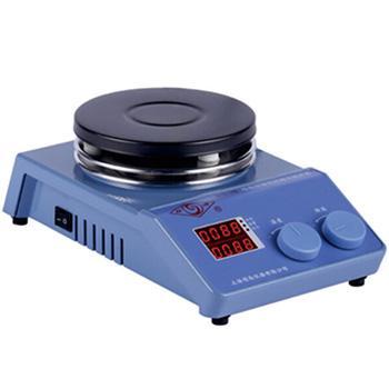 恒温磁力搅拌器,B13-3,搅拌容量:20~5000ml,室温~250℃