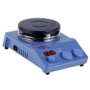 恒温磁力搅拌器,B11-3,搅拌容量:20~5000ml,室温~250℃