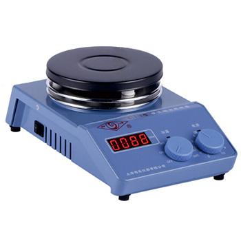 恒温磁力搅拌器,B11-2,搅拌容量:20~5000ml,室温~250℃