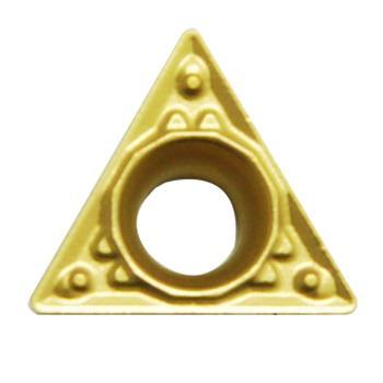 京瓷 车刀片,TPMT110302HQ PR1025,10片/盒