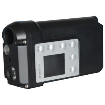 华荣 WAROM 多功能手持工作灯 RLEHL317 可测温、照明