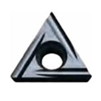 京瓷 铣刀片,TPET110302MFL-USF PR1025,10片/盒