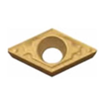 京瓷 车刀片,DCMT11T308HQ PR930,10片/盒