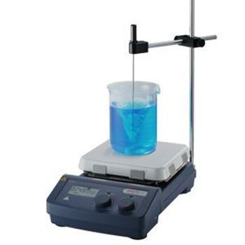 加热磁力搅拌器套装,MS7-H550-Pro 套装