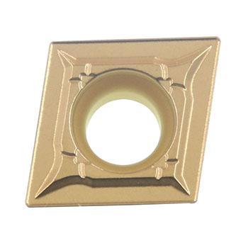 京瓷 车刀片,CCMT120408GK PR1125,10片/盒