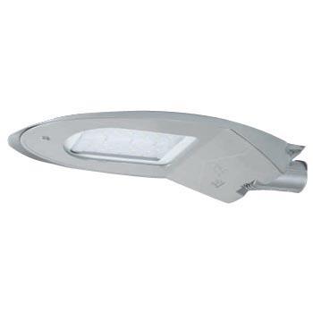 华荣 WAROM LED路灯,ZD003-II 60W 不含灯杆 单位:个