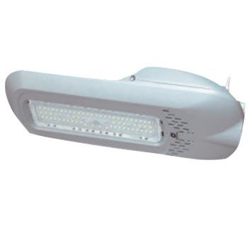 华荣 WAROM LED路灯,ZD003-III 50W 不含灯杆 单位:个